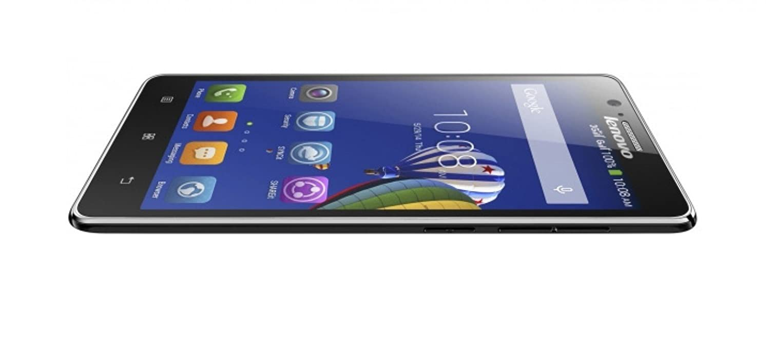 Phone Lenovo A536: reviews, specifications 84