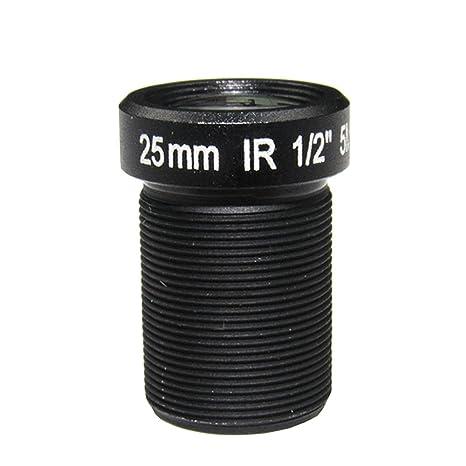 The 8 best cctv camera lens