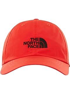 8e2554405b081 The North Face Horizon Hat - Gorra Hombre