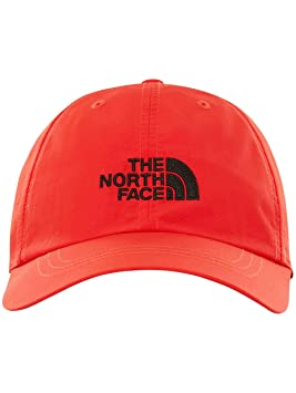 The North Face Horizon Hat - Gorra Hombre: Amazon.es: Deportes y aire libre