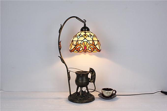 HOME-antigua villa de hoteles derecha lámparas de lectura ...