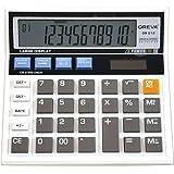 Oreva OR-512 Check & Correct GST Calculator