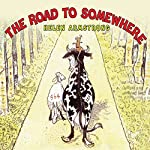 The Road to Somewhere | Helen Armstrong
