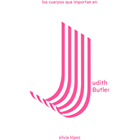 Los cuerpos que importan en Judith Butler (LAS Imprescindibles nº 1) (Spanish Edition) book cover