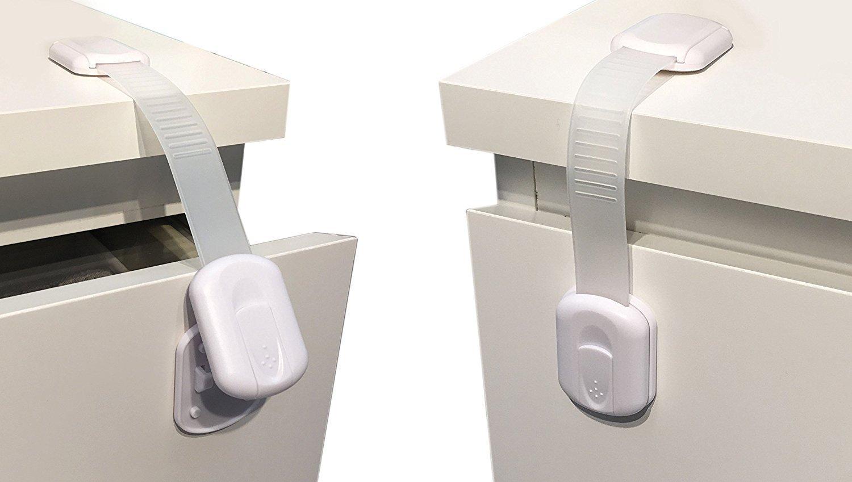 Kühlschrank Kindersicherung : Kindersicherung kühlschrank ikea: vitrine schrank sammler glas