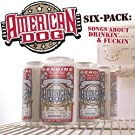 Six-Pack: Songs About Drinkin & Fuckin