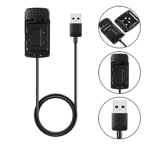 USB Cable de carga para corazón tasa detección inteligente ...