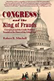 The Credit Mobilier scandal rocked Washington in 1873. It ruined reputations, contributed to a massive Republican defeat in the 1874 congressional elections and colored the Mark Twain-Charles Dudley Warner novel, The Gilded Age: a Tale of Tod...