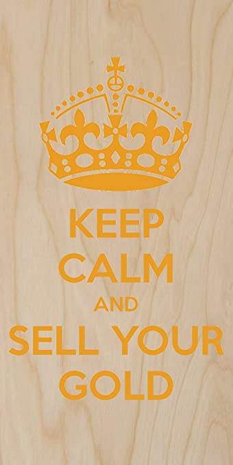 sell your posters