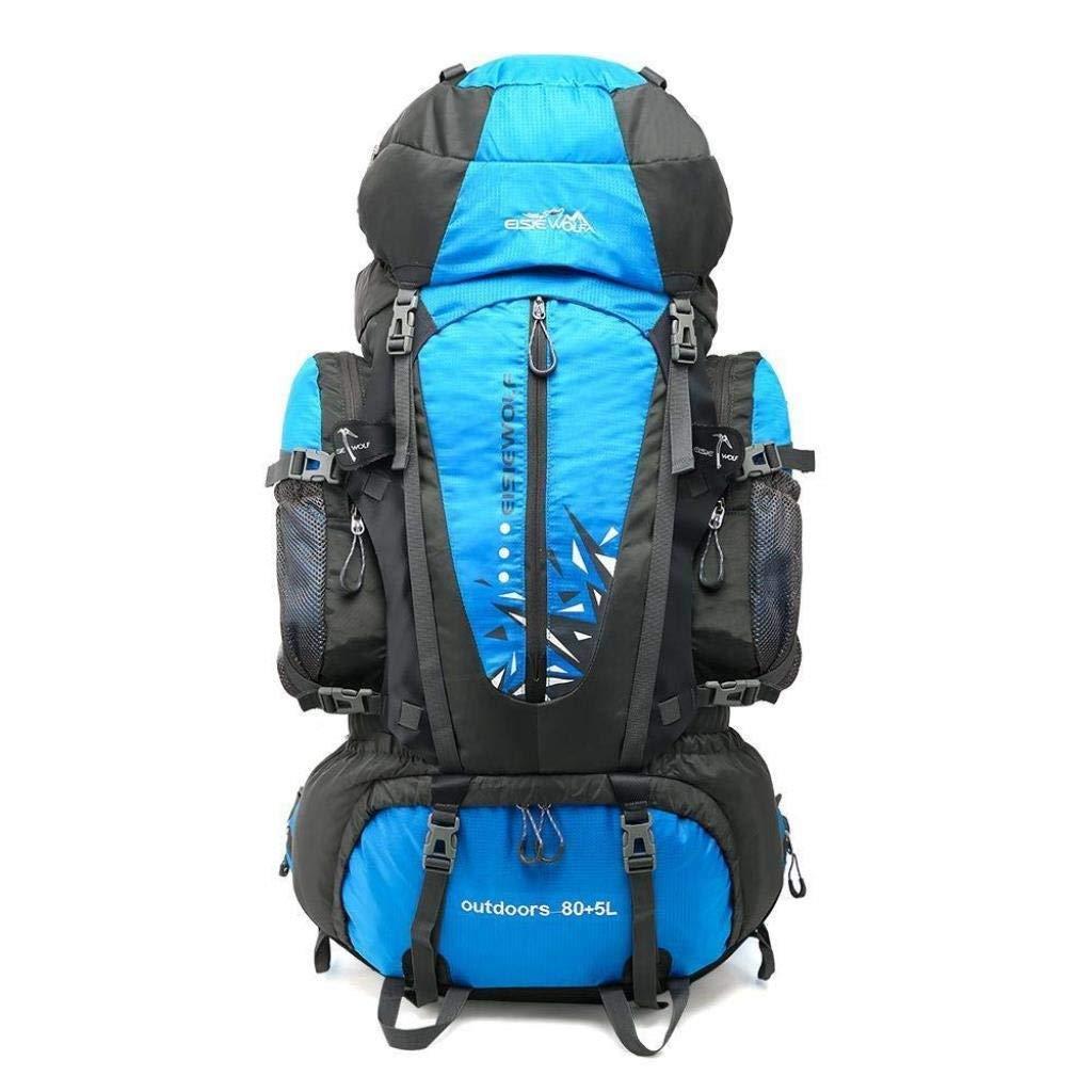 驚きの値段 ハイキングのための軽量のPackableハイキングのバックパックFoldable Daypackの防水バックパック A、屋外のピクニックスポーツへの男性女性のための大きい容量 (色 : B) B07RCHD9TX B07RCHD9TX A : A, mokomoko神戸:df3dffd8 --- arianechie.dominiotemporario.com