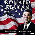 State of the Union (February 18, 1981) | Ronald Reagan