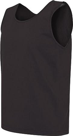 9e707726c26d3b Chouinard 9360 Adult Garment-Dyed Tank Top at Amazon Women s ...