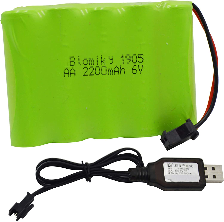 Plat Futaba vapextech Rx 6v Batterie Paquet Neuf Technologie Nimh