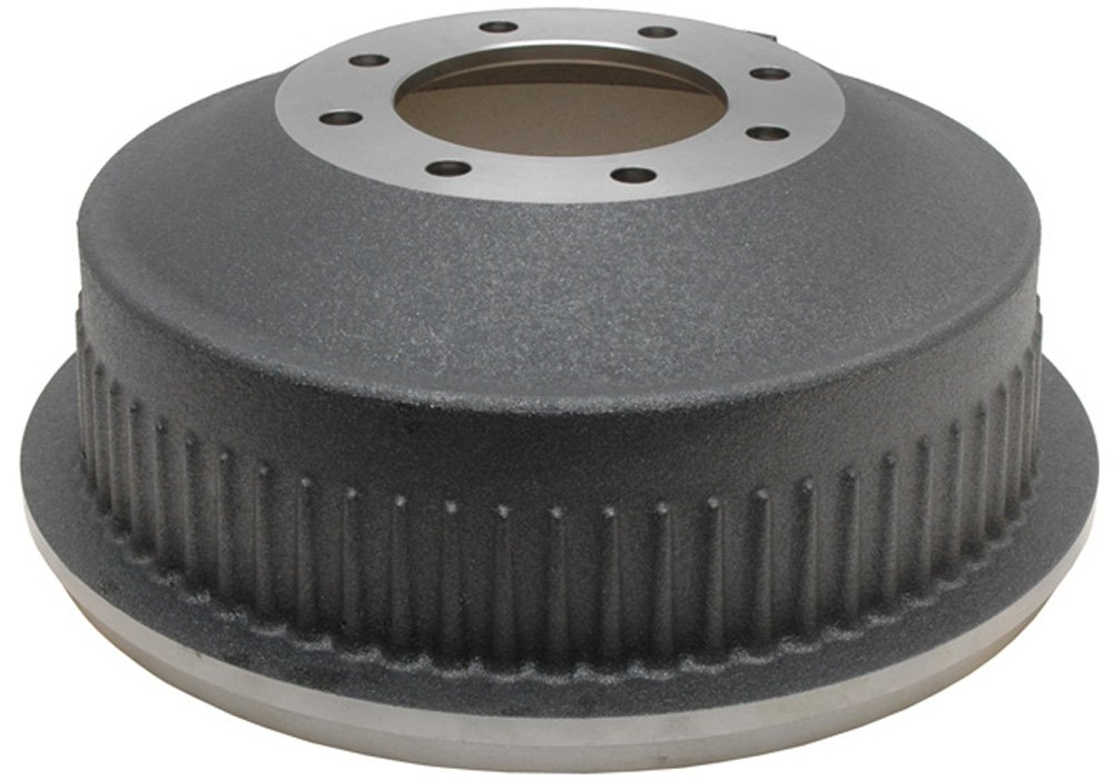 Raybestos 9531R Professional Grade Brake Drum by Raybestos