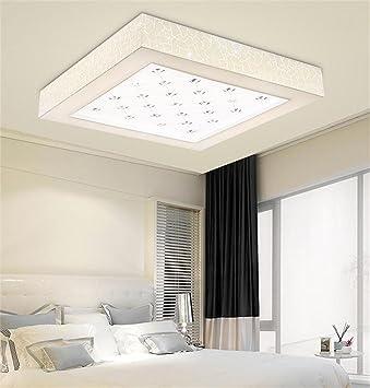 FUFU Innenbeleuchtung LED stimmungsvolle Beleuchtung Decke ...