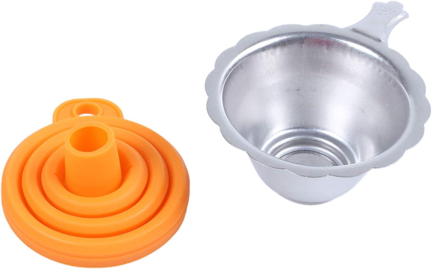 Andifany Accesorios De Impresora 3D Curado con Luz 3D Consumibles ...
