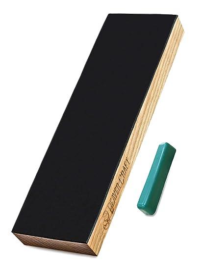 Amazon.com: BeaverCraft LS4 - Kit de afilado de cuchillos de ...