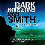 Dark Horizons | Dan Smith