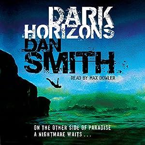 Dark Horizons Audiobook