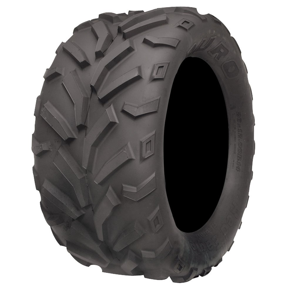 Duro Red Eagle 4 Ply 24-8.00-11 DI2013 ATV Tire 4333048900