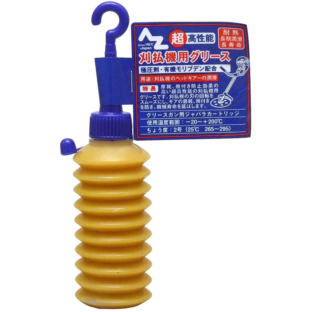 コンテスト道路ログLOCTITE(ロックタイト) 焼き付き防止潤滑剤 耐熱タイプ 51001J [HTRC9]