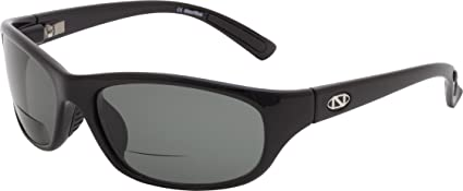 7d6aa4b8fc7 Image Unavailable. Image not available for. Color  ONOS Carabelle Polarized  Sunglasses ...