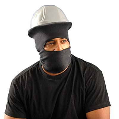 Stay Warm - CLASSIC Flame Resistant Full Face Tube Liner - EACH