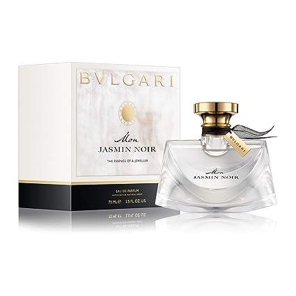Bvlgari 31998 - Agua de perfume, 75 ml