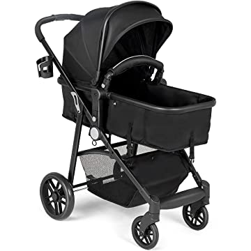 powerful Costzon Buggy