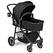 Costzon Buggy