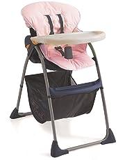 Italbaby 050.6100, Forro para silla de bebé de PVC de repuesto