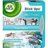 Air Wick Stick Ups Fresh Waters, 30g