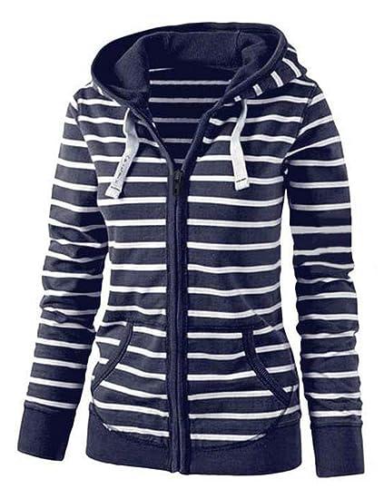 Sweatshirts & Sweatjacken Neueste Discount,Damen
