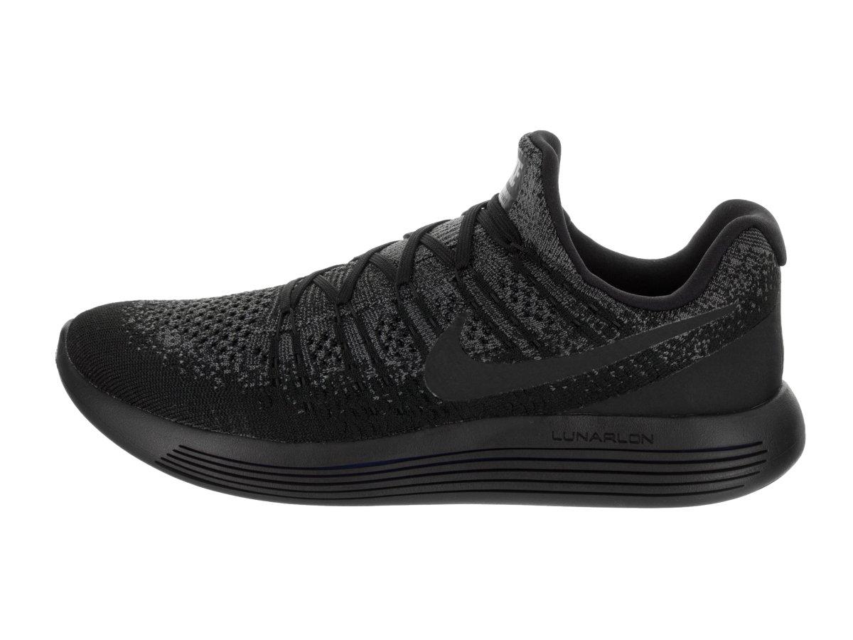Nike LunarEpic Flyknit Moda casual