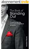 The Book of Standing Out: Travels through the Inner World of Freelance Translation (English Edition)