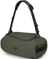 Osprey Packs Trillium 45L Duffel