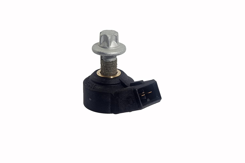 Auto 7 042-0040 Knock Sensor