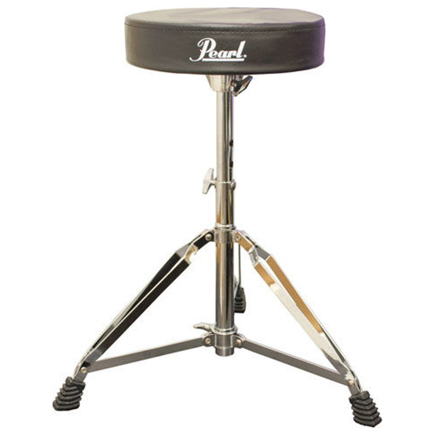 Pearl D50 Drum Throne