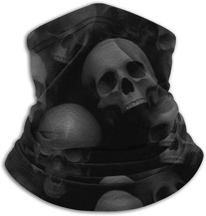 Acheter masque tete de mort online 10