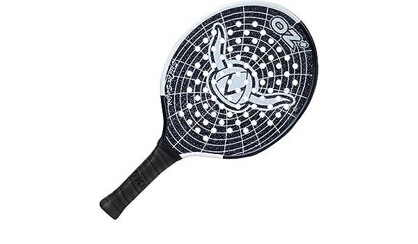 Amazon.com : Love Greenland New Racquet Viking Oz+ Platform ...