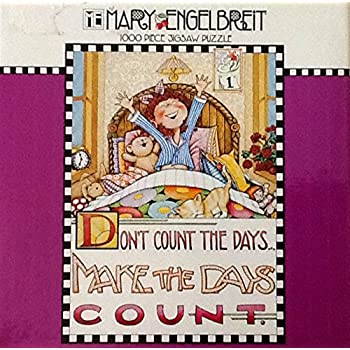 Mary Count naked 955