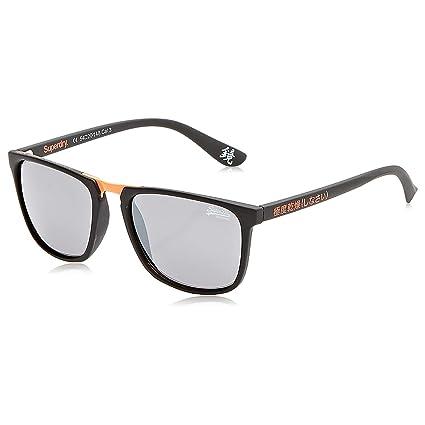 da26ef5116 Superdry SDS Aftershock 199 Sunglasses