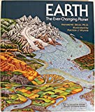 Earth, Donald M. Silver, 0394991958