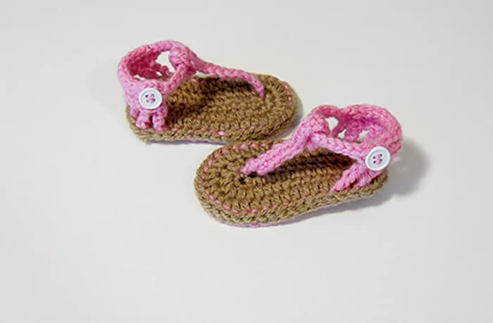 8f2aef291 Image Unavailable. Image not available for. Color  Baby sandals