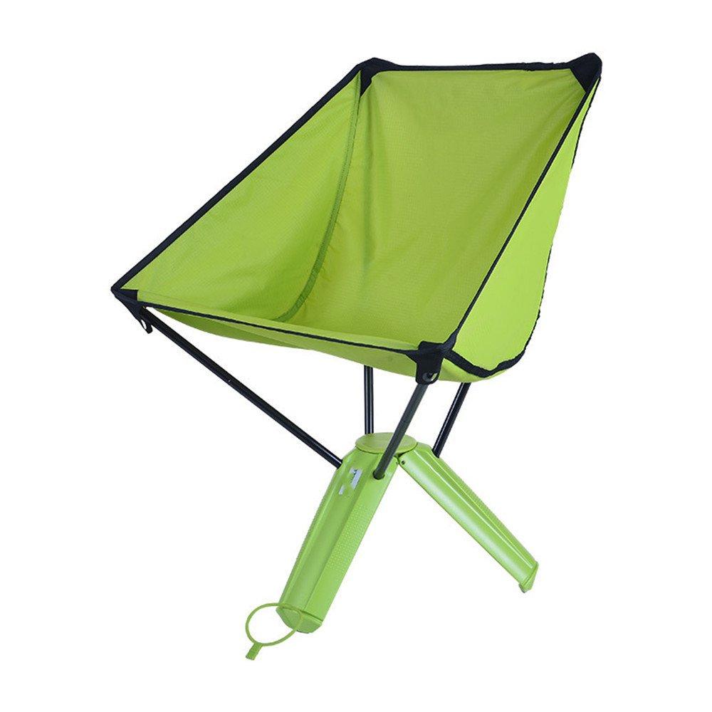 RFVBNM Klappstuhl im Freien Portable Picknick Grill Angeln Angeln Angeln Freizeit Stuhl Dreieck Stuhl Wasser Tasse Stuhl B07CZG135Q | Elegantes Aussehen  d20f0a