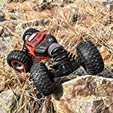 BEZGAR 15 Toy Grade1:14 Scale Remote Control