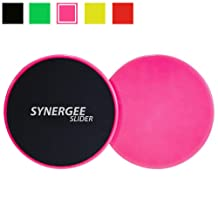 Synergee Power Pink