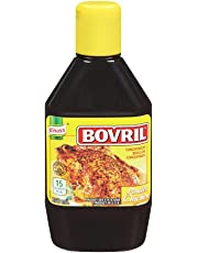 Bovril Chicken Concentrated Liquid Stock 250mL