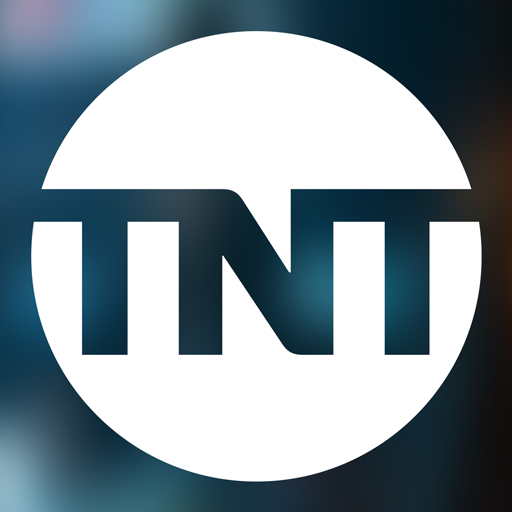 Watch TNT (Best App Deals Of The Day)