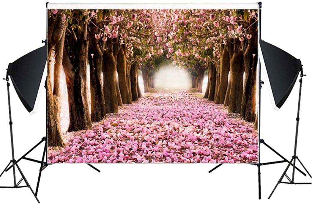 neneleo Photo Background Cloth Photography Backdrops Vinyl Background Cloth Backgrounds
